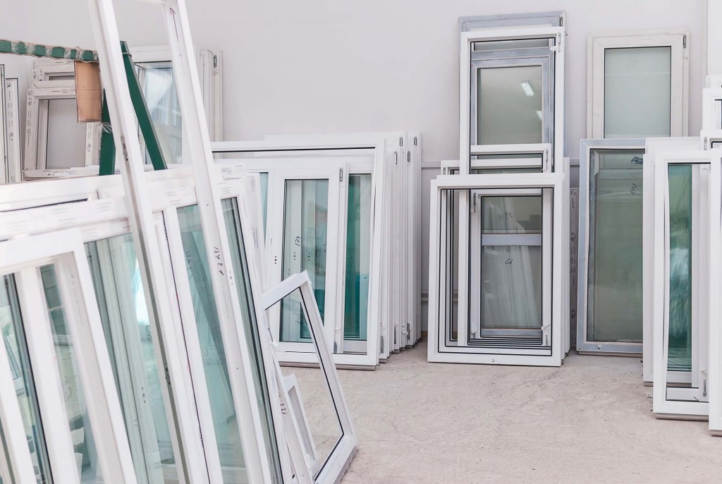 isolerglass Energiglass Energiglass pris energiglass oslo isolerglass oslo 4-Groruddalen Glass - Baderomsglass - Energiglass - Glass over kjøkkenbenk - Glassmester Oslo - Speil