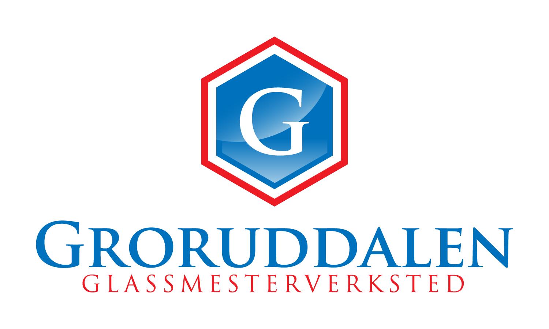 Groruddalen Glass